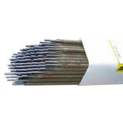 Electrozi inveiti craituire (pentru reparatii) OK 21.03 - 5,0x450mm (4,3x3=12,9kg/bacs) Esb