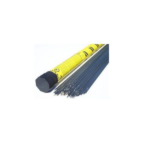 Baghete sudura Tig inox OK Tigrod 308 LSi (16.12) - 2,0x1000m  (5kg/cut.) Esb