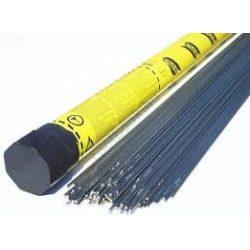 Baghete sudura Tig inox OK Tigrod 308 LSi (16.12) - 3.2x1000mm (5kg/cut.) Esb