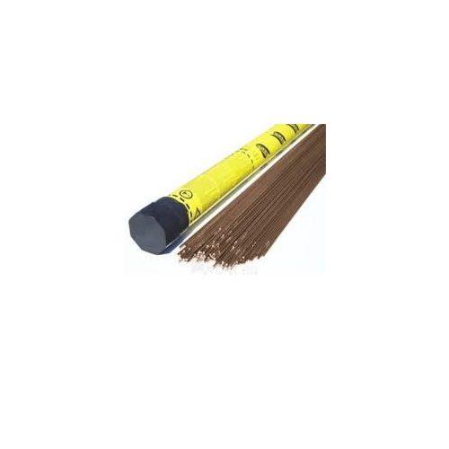 Baghete sudura Tig otel OK Tigrod 12.64 - 2.4x1000mm (5kg/cut.) Esb
