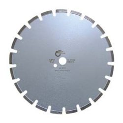 Disc diamantat FA - Siverline