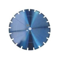 Disc diamantat FB Ultra Quality - beton