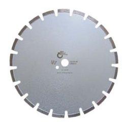 Disc diamantat FB - Silverline