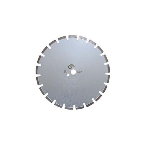 Disc diamantat FB - Silverline