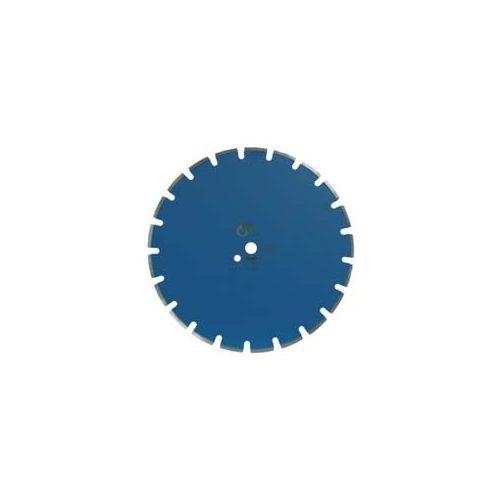 Disc diamantat FB 502 Premium Quality - beton foarte dur