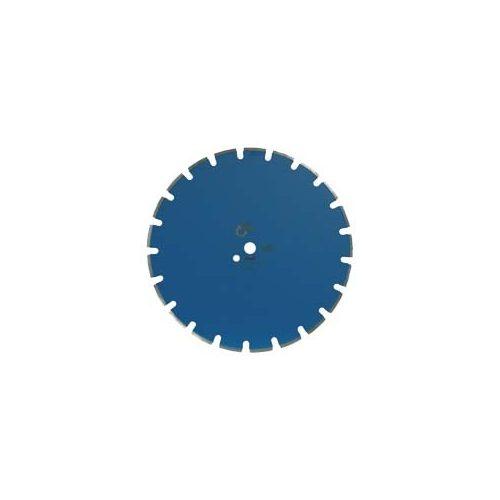 Disc diamantat FB UNI Premium Quality - beton