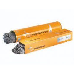 Electrozi Fonta 3,2x350mm FN E NiFe-Cl (1kg/cut) UTP 86