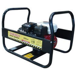 Generator de curent monofazat ENERGY 4500 MH