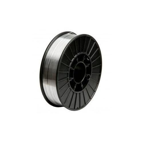 Sarma sudura inox 308 LSi 0,8mm (5kg/rola)