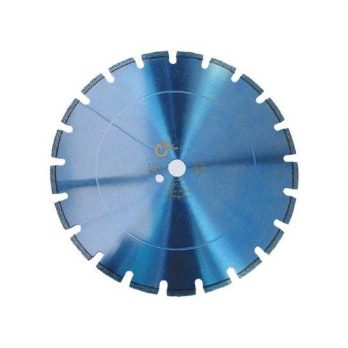 Disc diamantat pentru beton Kern 00 mm FB Ultra Quality