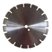 Disc diamantat pentru asfalt Kern Ø 500 mm, FA PRO-ASFALT