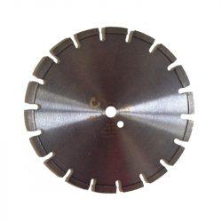 Diamantat Ø 400 mm, FA PRO-Kern