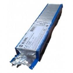 Electrozi inox 2,0x300mm (1,75kg/cut.) MG