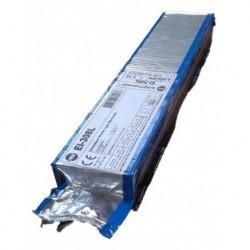 Electrozi inox 2,5x300mm (1,75kg/cut.) MG
