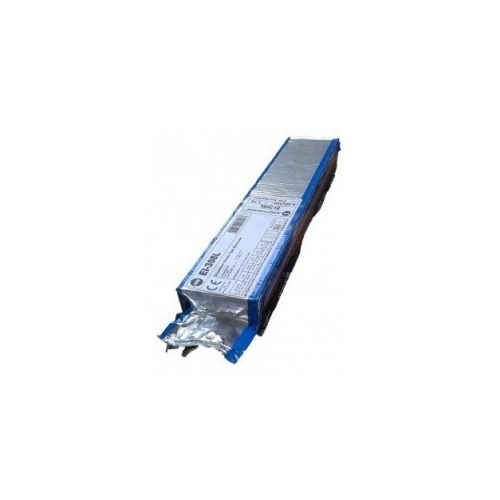 Electrozi inox 2,5x300mm (1,75kg/cut.) Magmaweld