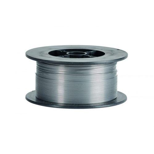 Sarma tubulara otel cu autoprotectie (NO GAS) 0,9mm (5.0kg/rola)