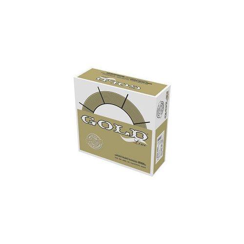 Sarma plina SG 2 sudare MIG/MAG 0,8 mm (5 kg/rola) Gold