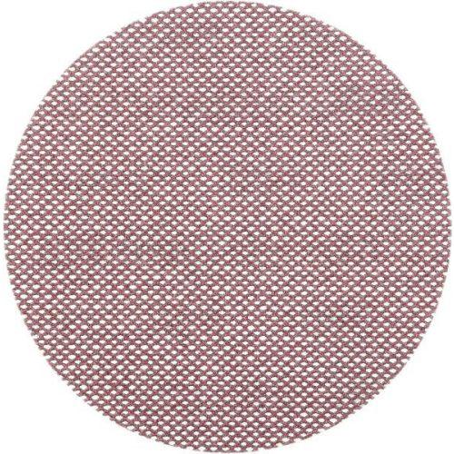 Disc cu scai ABRANET ACE 150mm gran 180  Mirka