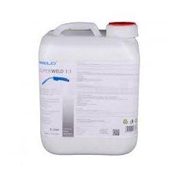 Lichid antistropi (canistra 5 kg)