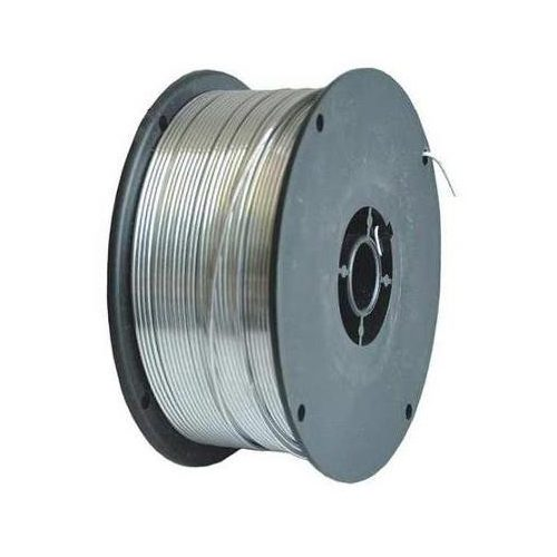 Sarma sudura Mig aluminiu AlSi5 (ER 4043) - 1,0mm (7kg/rola Ø200xØ51) MW