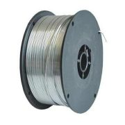 Sarma sudura Mig aluminiu AlSi5 (ER 4043) - 1,2mm (7kg/rola Ø200xØ51) MW