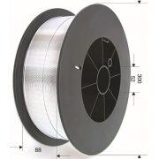 Sarma sudura Mig aluminiu AlMg4, Mn (ER 5183) - 1,2mm (7kg/rola) MW