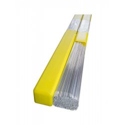 Baghete sudura Tig aluminiu Al99.7 (ER 1070) - 2,0x1000mm (5kg/cut.) MW