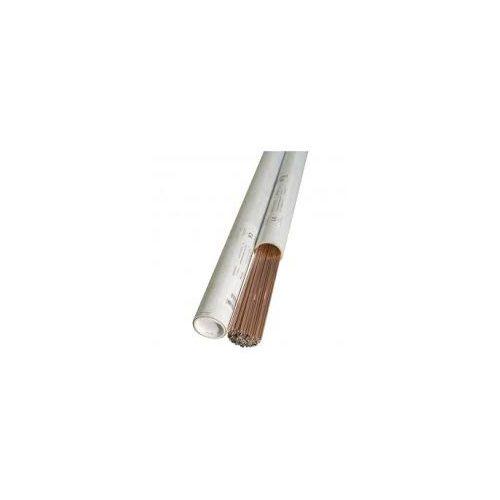 Baghete sudura Tig cupru CuSi3 - 2.4x1000mm (5kg/cut.) MW