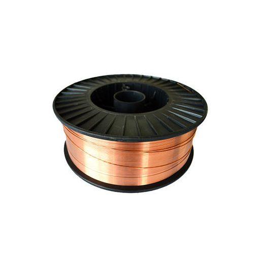 Sarma sudura Mig cupru CuAl8Ni2  - 1,2mm (15kg/rola) MW