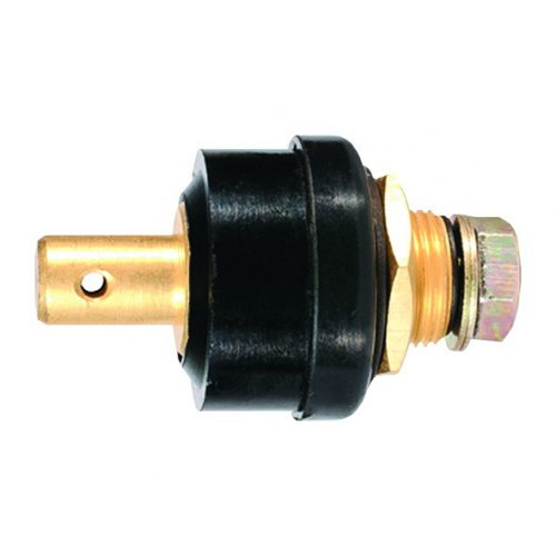 Conector aparat fisa 70-95 mm2