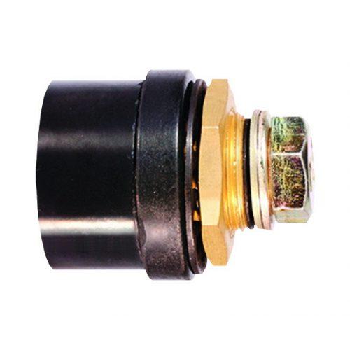 Conector aparat priza 16-25 mm2