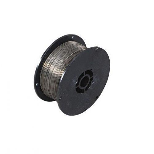 Sarma sudura Mig aluminiu AlMg5  (ER 5356) - 1,0mm (0,5kg/rola Ø100xØ16mm)
