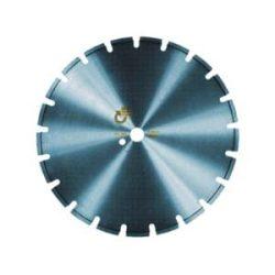 Disc diamantat SB Premium Quality - beton