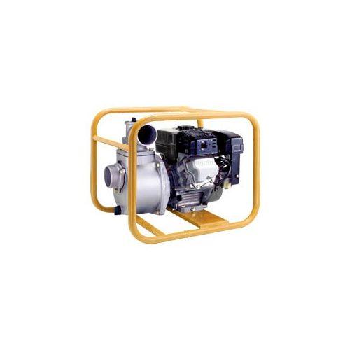 Motopompa ape curate SE-80EX, 2 toli, motor Subaru