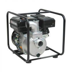 Motopompa ape curate SEV-50X, 2 toli, motor Koshin