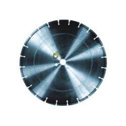 Disc diamantat SM Premium Quality - marmura