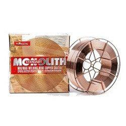 Sarma sudura SG 2 sudare MIG/MAG 0,8 mm rola 15 kg Monolith