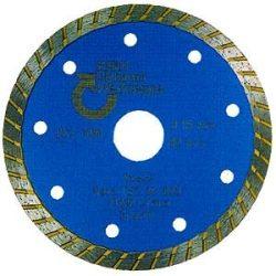 Disc diamantat TEC Premium Quality