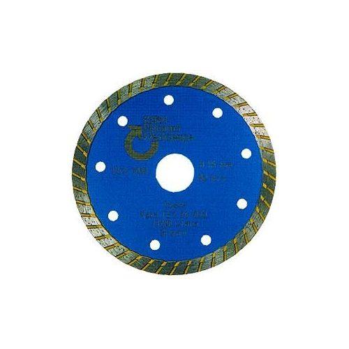 Disc diamantat TEC Premium Quality Kern