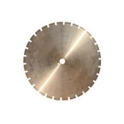 Disc diamantat TK 123 - beton