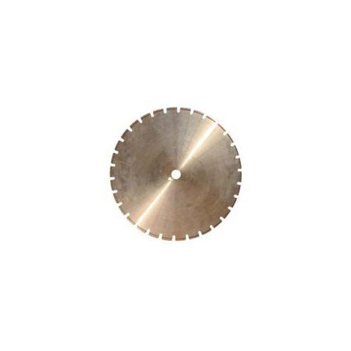 Disc diamantat TK 123 - beton