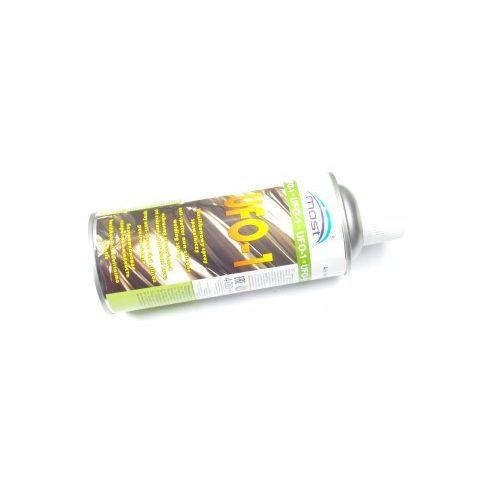 Spray antistropi (400ml) -RW