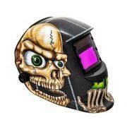 Masca sudura automata 2 senzori WH5102SZK Alfaweld