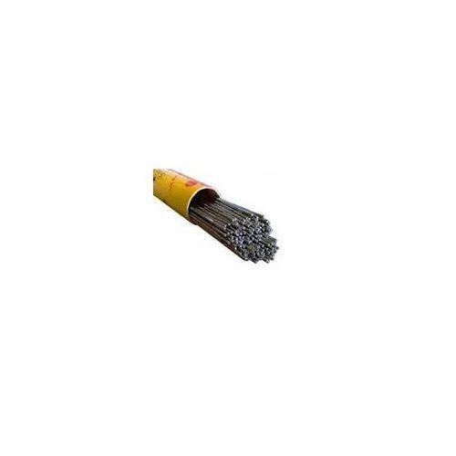 Baghete sudura WIG INOX E308LSi 1,6mm x 1000mm - Mst