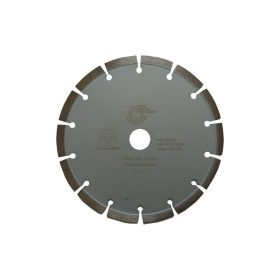 Disc diamantat asfalt industrial