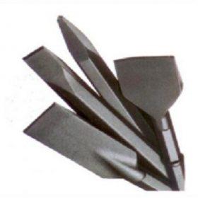Spituri dalti spatule