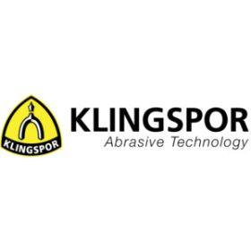 Discuri scai Klingspor