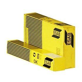 Electrozi rutilici E 6013